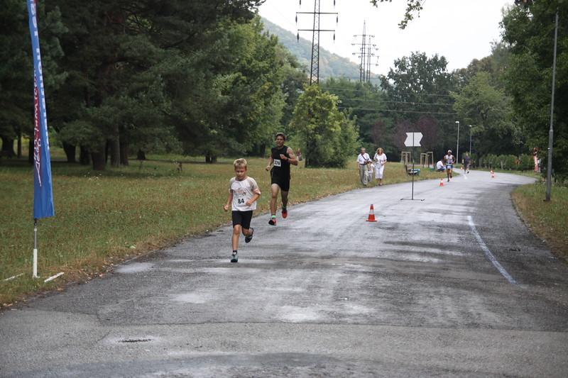 2 mile kosice 60 kolo 11.08.2018.2018-036.JPG