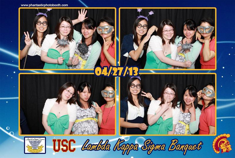 USC Banquet 2013_0077.jpg