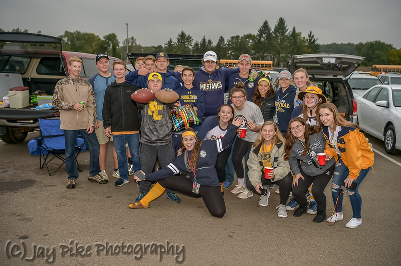 October 5, 2018 - PCHS - Homecoming Pictures-49.jpg