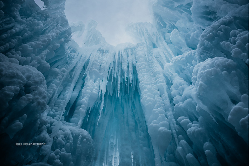 IceCastles_595B8887WEB.jpg