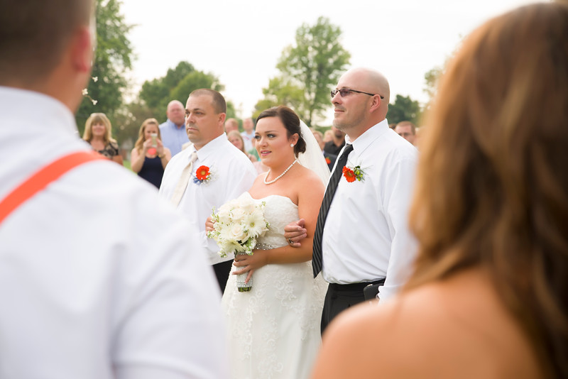 Waters wedding388.jpg