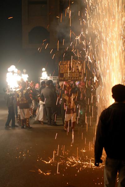 Fireworks.jpg
