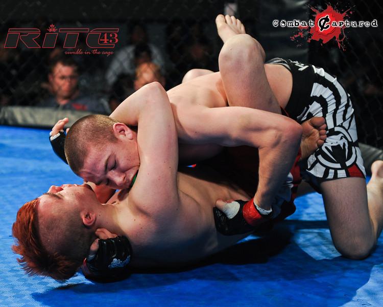 2011 - 06-03 - RITC-43_Ian-Odland_Jordan-Meloche_combatcaptured-0013.jpg