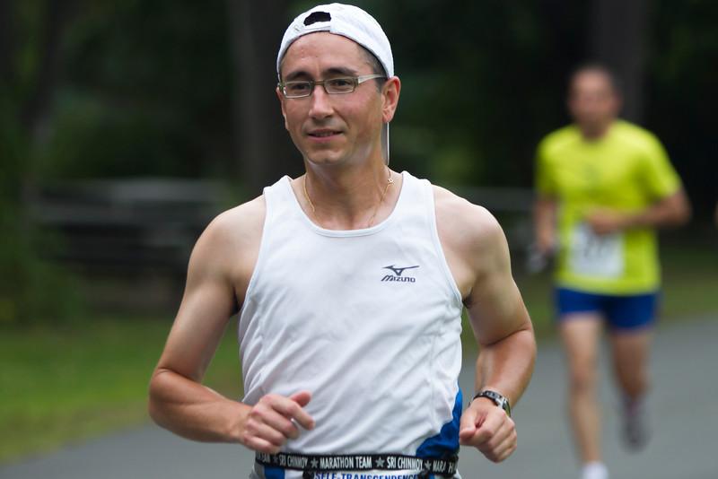 marathon11 - 138.jpg