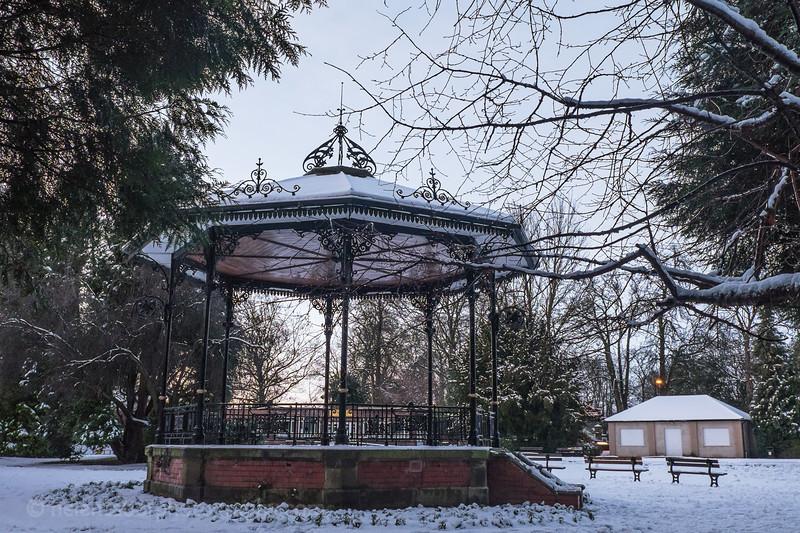 Ripon in snow-3.jpg