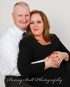 Teresa and Scott-4215