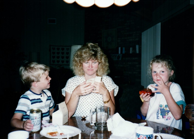 1989_Winter_Kids_in_Orlando__0006_a.jpg