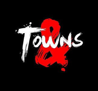 Towns & Band