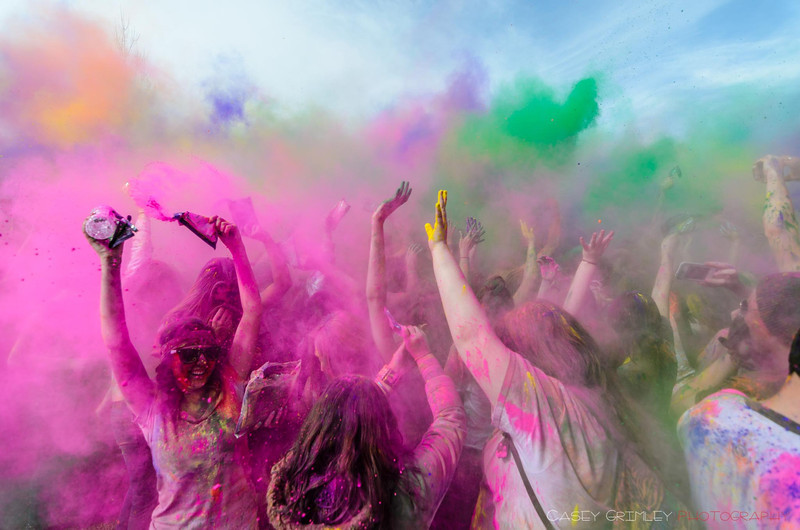 Festival-of-colors-20140329-218.jpg