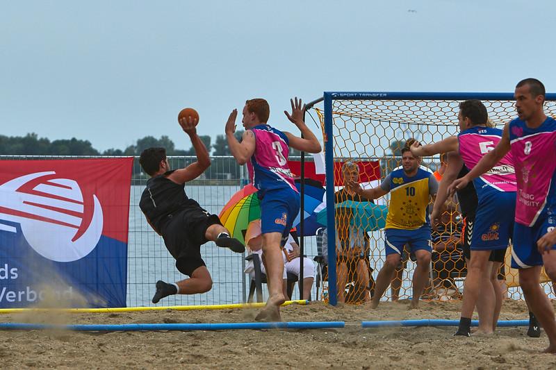 Molecaten NK Beach Handball 2015 dag 2 img 466.jpg