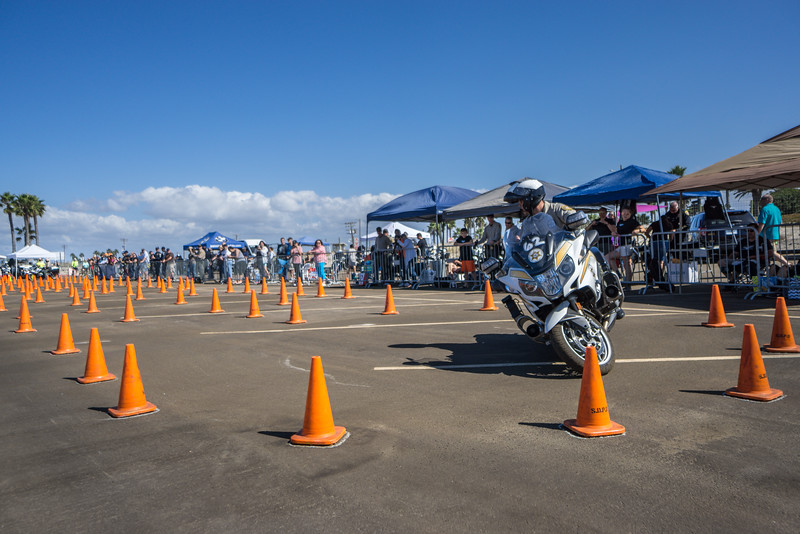 Rider 62-37.jpg