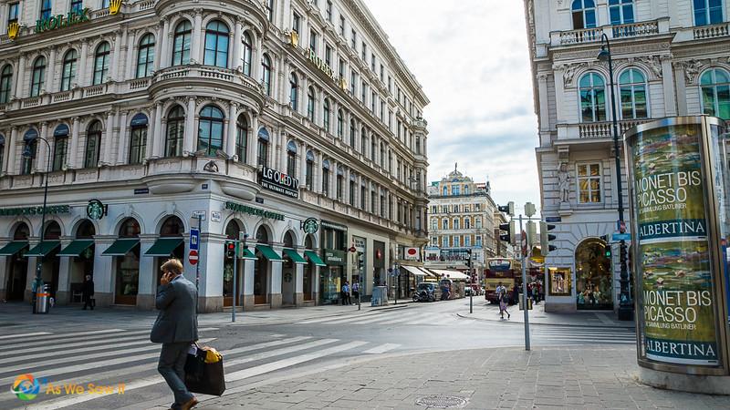 Vienna-08208.jpg