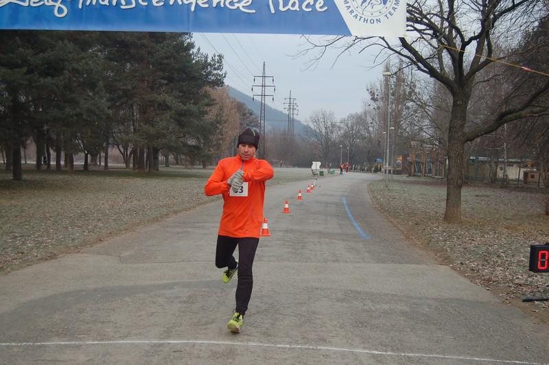 2 mile Kosice 29 kolo 02.01.2016 - 111.JPG