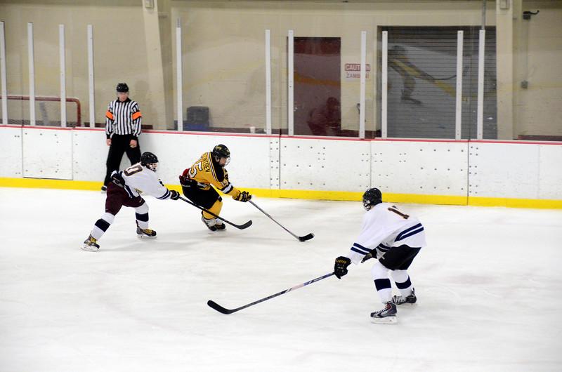 141004 Jr. Bruins vs. Boston Bulldogs-138.JPG