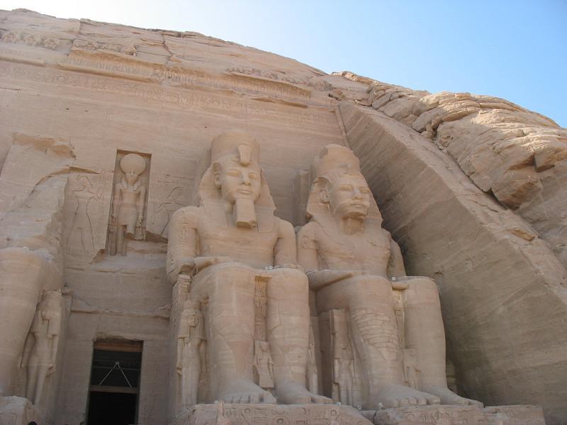 Egypt-264.jpg
