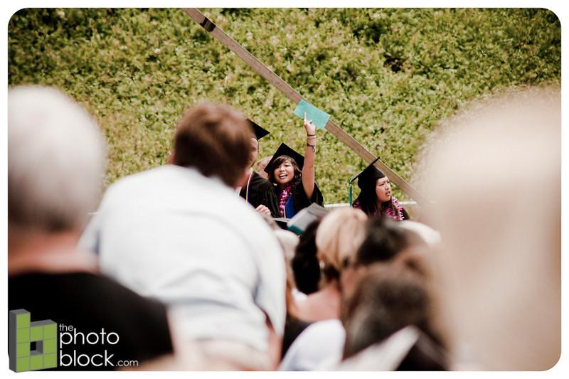 Sunandas Graduation-8169.jpg