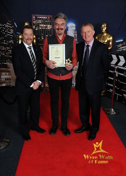 0048_Wyre Walk Of Fame 20-11-2014.jpg