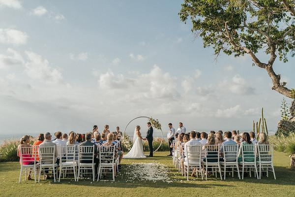Rob&Emma | Wedding