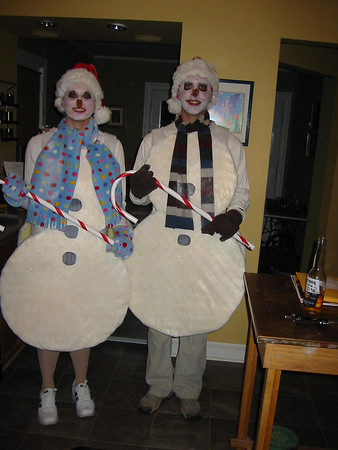 Halloween '05