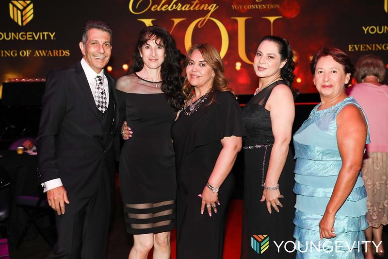 09-20-2019 Youngevity Awards Gala CF0124.jpg
