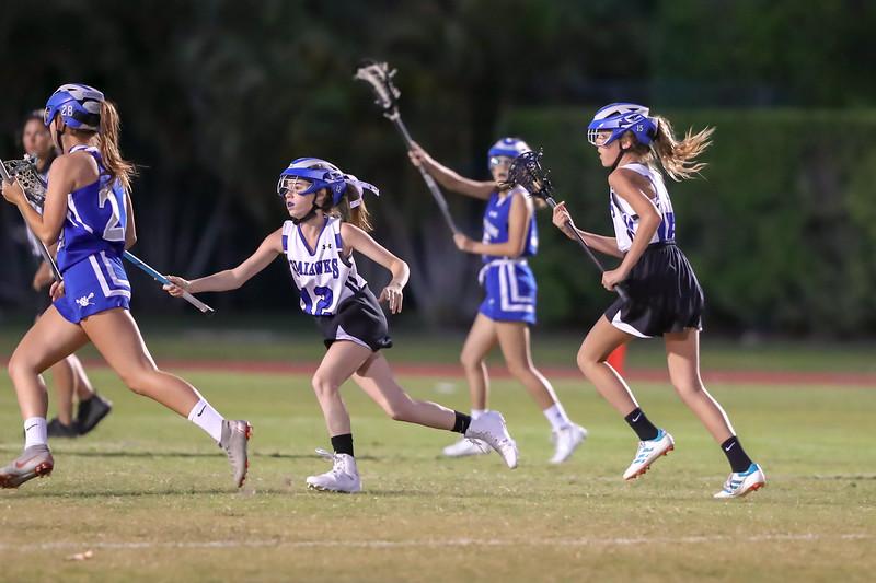3.28.19 CSN JV Girls Lacrosse vs BCHS-95.jpg