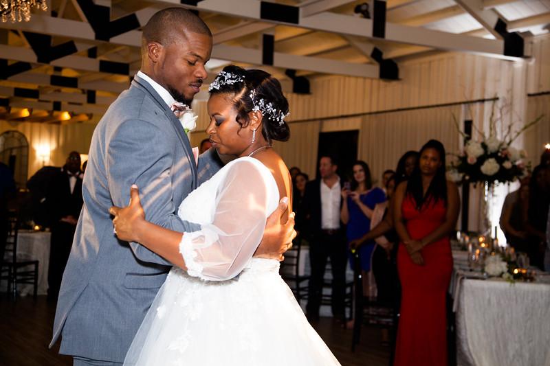 Wedding-7750.jpg