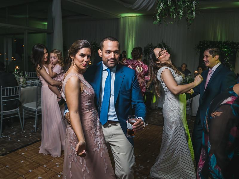2017.12.28 - Mario & Lourdes's wedding (475).jpg