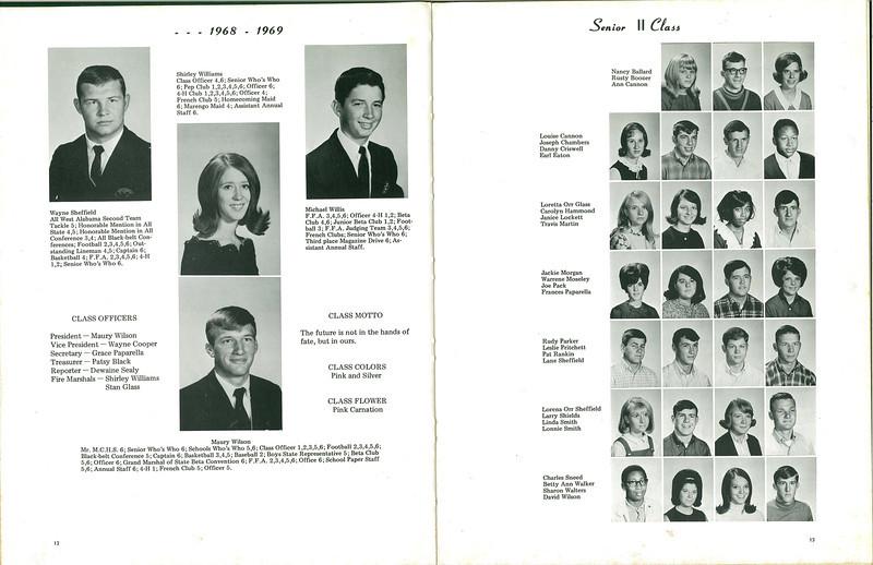 1969-0009.jpg