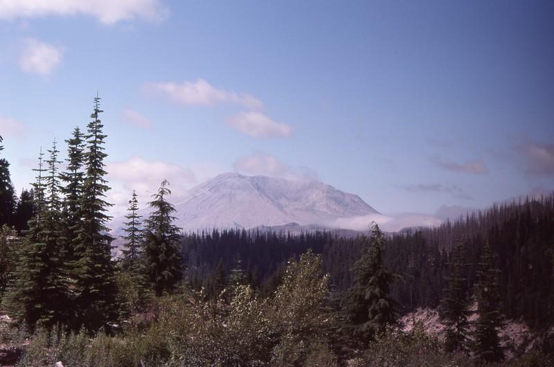 1985-07-23 from Bear Meadow 595.jpg