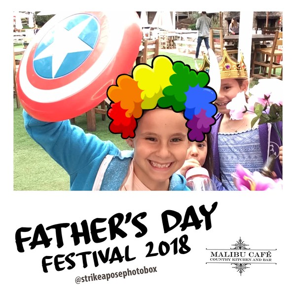 Fathers_Day_Festival_2018_Lollipop_Boomerangs_00009.mp4