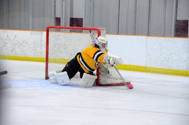 141018 Jr. Bruins vs. Boch Blazers-085.JPG