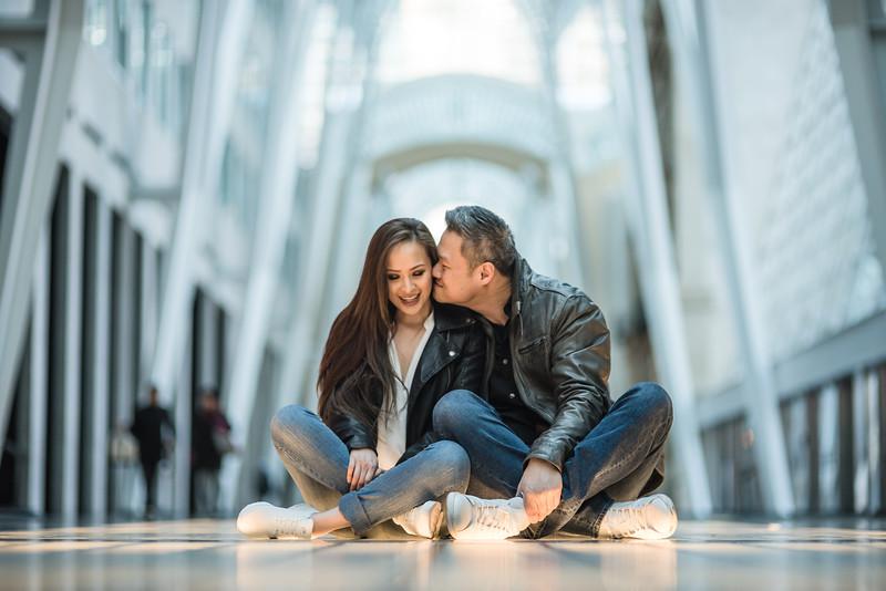 Vanessa & Charles-12.jpg