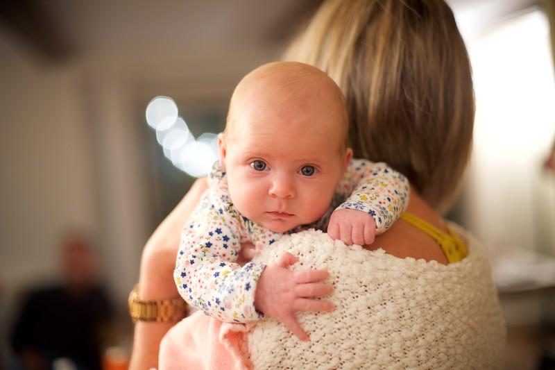 Baby Emma 74.jpg
