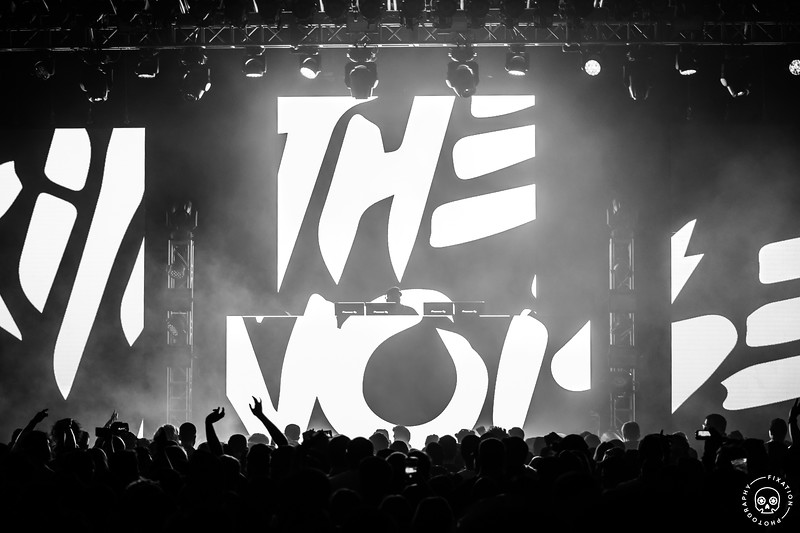 KILLTHENOISE2017_1102_224617-0320_FLG.jpg