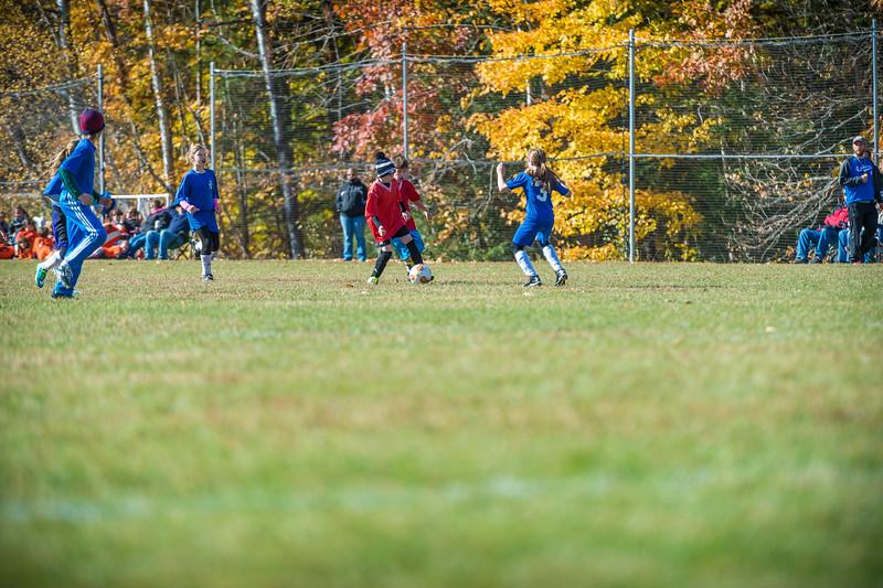 Soccer2015-161.jpg