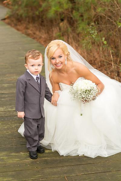 wedding-photography-333.jpg