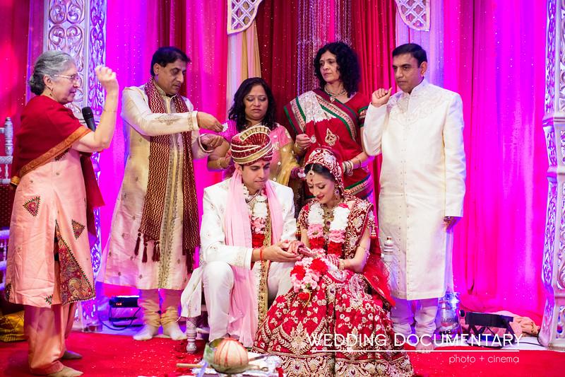 Deepika_Chirag_Wedding-1527.jpg