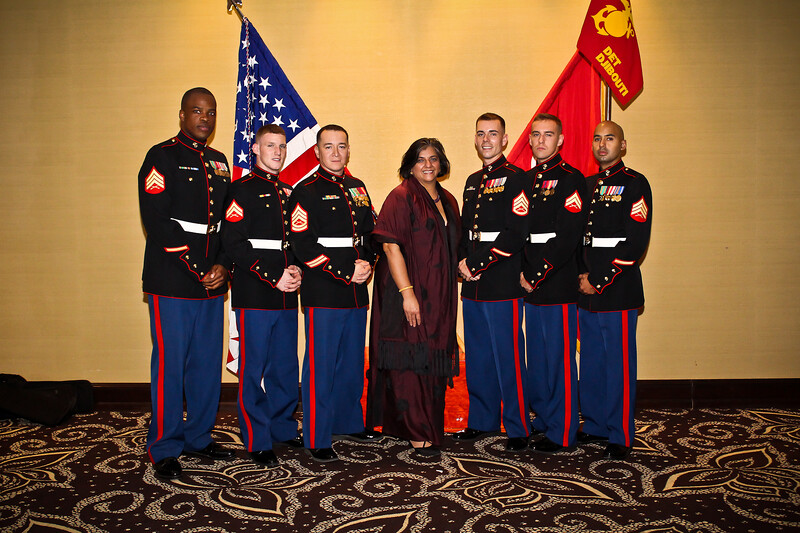 Marine Corps Ball WEB SIZE for print 11.2.12 (204 of 327).JPG