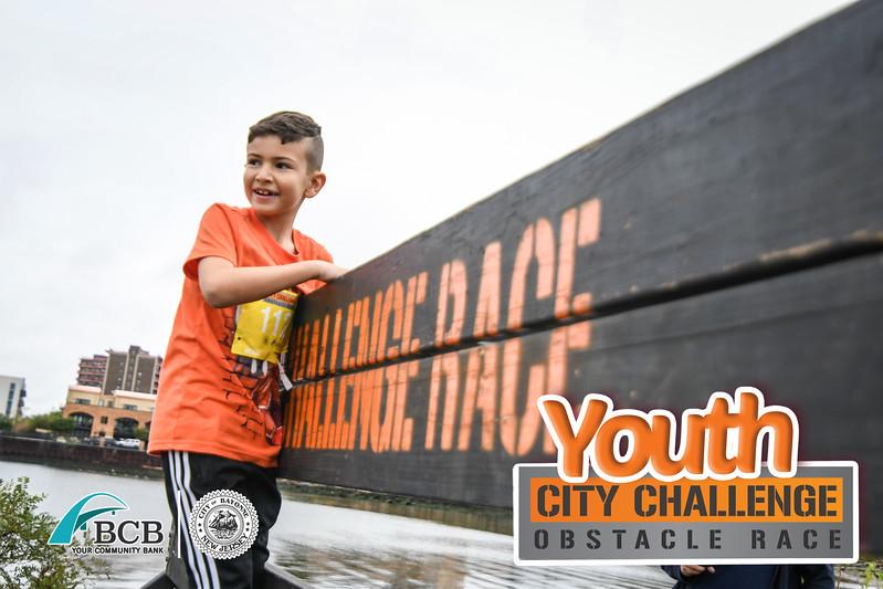 YouthCityChallenge2017-892.jpg