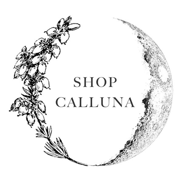 shopcalluna.png