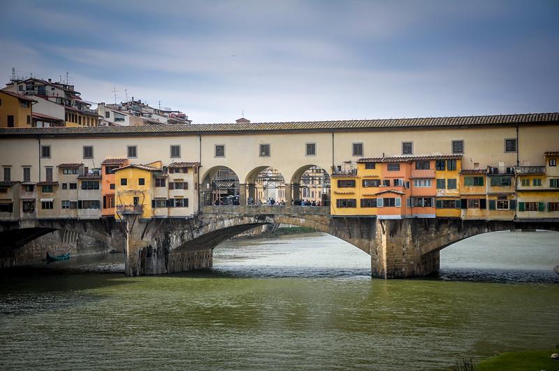 100317 0015 - Italy.jpg