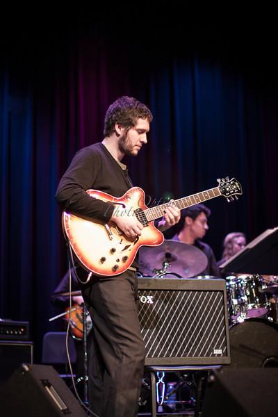 Jazz-.2013.-255.jpg