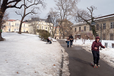 Sofia-Winter-2017