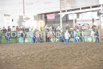 Saddle Bronc 04-28-13