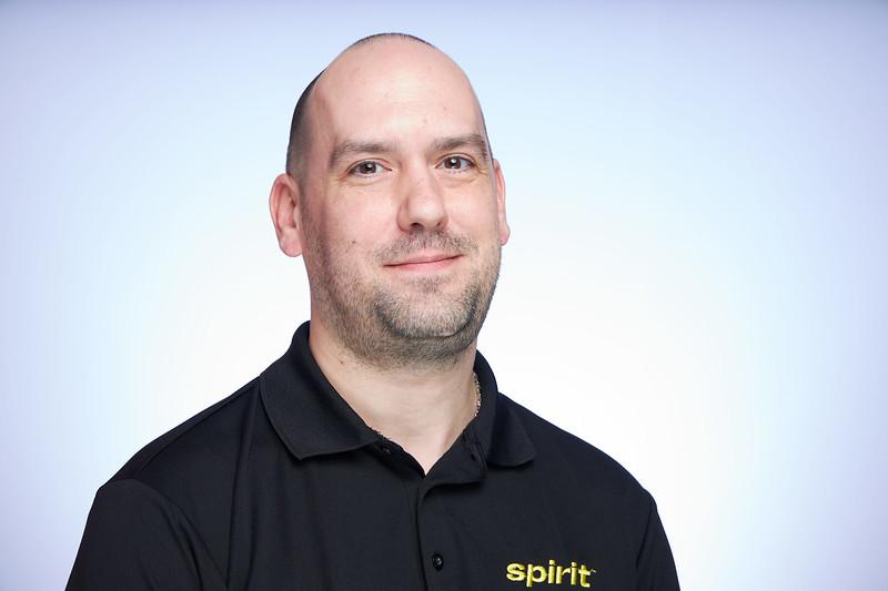 Benjamin Schenk Spirit MM 2020 4 - VRTL PRO Headshots.jpg