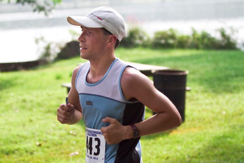 marathon:12 -336.jpg