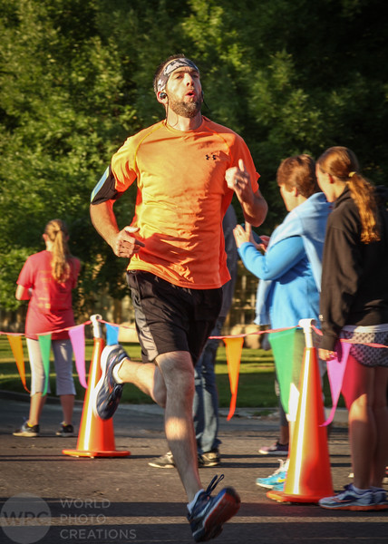 20160905_wellsville_founders_day_run_1350.jpg