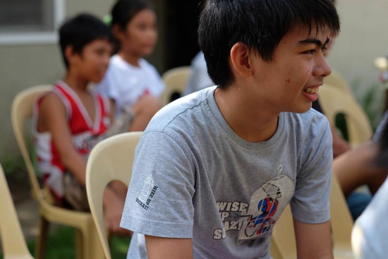 Philippines_20140510_0138.jpg