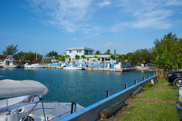 Key West Kiteboarding 2014