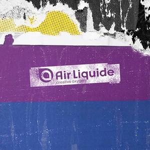 MTZ   Air Liquiders